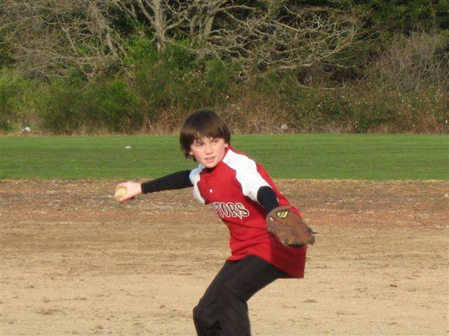 TYLER BASEBALL-2008 004