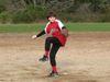 Tyler_baseball2008_008