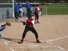 Tyler_baseball_2008_001