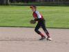 Tyler_baseball_2008_004